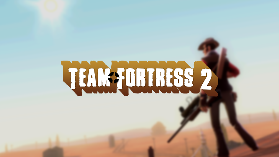 Hexane Networks Game Servers Team Fortress 2 Banner